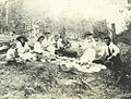 StateLibQld 1 240946 Great day for a picnic at Canungra, south east Queensland.jpg