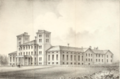 State Reform School for boys in Westborough Massachusetts.png