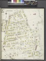 Staten Island, V. 1, Plate No. 11 (1917) (Map bounded by Crescent Ave., Sherman Ave., Brook, Jersey) NYPL1957338.tiff