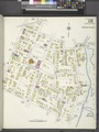 Staten Island, V. 2, Plate No. 118 (Map bounded by Ann, Bodine Creek, Anderson Ave., Richmond Ave.) NYPL1989973.tiff
