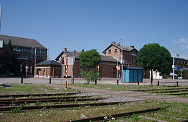 Station Chimay.jpg