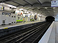 Station métro Ecole-Militaire- IMG 3395.jpg