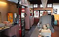 Stationsrestauratie Deventer toonbank.JPG