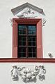 Statthalterei Barockflügel Fenster 4.jpg