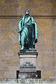 Statue Karl Wrede Feldherrnhalle Munich.jpg