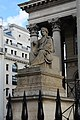 Statue Palais Brongniart Paris 1.jpg