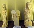 Statues from Amman.jpg
