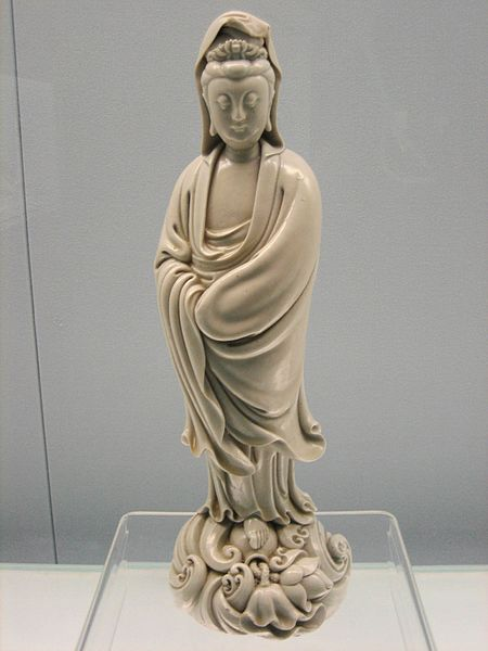 File:Status of Kuan Yin.jpg