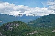 Stawamus Chief Provincial Park, BC (DSCF7828).jpg