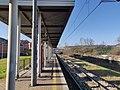 Stazione di Riale 2020-01-01 3.jpg