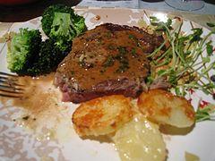 Steak Diane.jpg