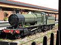 Steam locomotive (GWR 28xx class) (8384468579).jpg