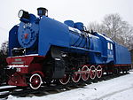 Steam locomotive SO 18-3100.JPG