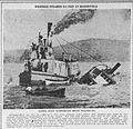 Steamer Powers at sinking of Alert 1909.jpg