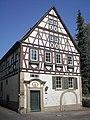 Stebbach-altesrathaus2007.jpg