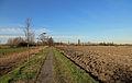 Steenkerke (Veurne) R03.jpg