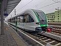 Steiermarkbahn 5062 001.jpg