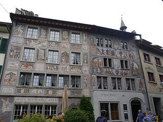Hotel Adler Am Reiterkogel In Saalbach Hinterglemm Osterreich