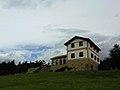 Stein bei Hechingen117713.jpg