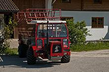 Steinbock Bergtraktor mit OM 616 Motor.jpg