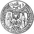 Stema Mihai Viteazul.jpg