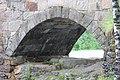 Stenbron Gällivare E10 05.jpg