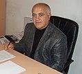 Stepan Margaryan 01.jpg