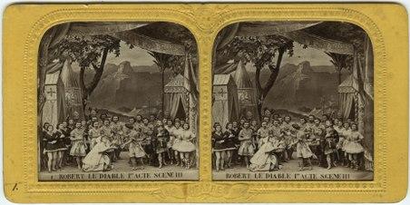 Stereokort, Robert le Diable 1, acte I, scène III - SMV - S103a.tif