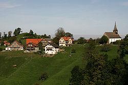 Sternenberg-Dorf.jpg