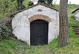 Stetten Kellergasse Hundsleiten 23.jpg