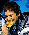 Steve Mesler at 2010 Winter Olympics 2010-02-27.jpg