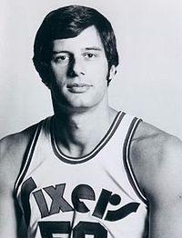 Steve Mix 1979.JPG