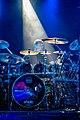 Steven Wilson Band (ZMF 2018) jm67403.jpg