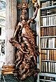 Stiftsbibliothek Admont 04.jpg