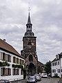Stiftskirche Blick vom Markt.jpg