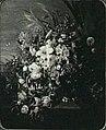 Still Life with Flowers by Adriana Haanen Rijksdienst voor het Cultureel Erfgoed B314.jpg