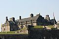 Stirling Castle 001.jpg