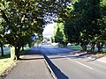 Stirling Road, Balloch - geograph.org.uk - 567467.jpg