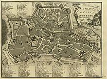 Augsburg Wikipedia