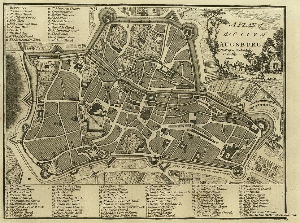 Stockdale 1800 - Augsburg.jpeg