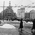 Stockholms innerstad - KMB - 16001000508164.jpg