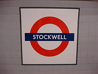 Stockwell tube station 3.jpg