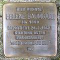 Stolperstein Helene Baumgart Oststraße 21 Ahlen.nnw.jpg