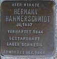 Stolperstein Hermann Hammerschmidt.jpg