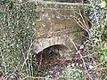 Stone Bridge - geograph.org.uk - 734460.jpg
