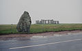 Stonehenge on a Rainy Day - panoramio.jpg