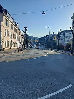 Strømgaten Bergen 2021.jpg