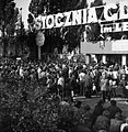 Strajk sierpniowy w Stoczni Gdańskiej im. Lenina 15.jpg