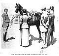 Strand Mag 1898, p141--Brotherhood of 7 kings--ch 2.jpg