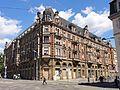 Strasbourg Gallia02.jpg
